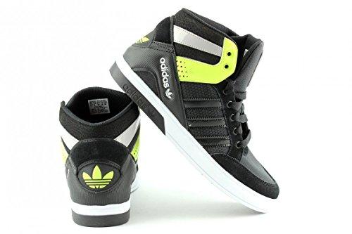 Adidas Hardcourt Block - Trainers da Uomo