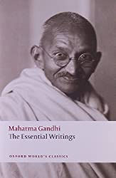 The Essential Writings (Oxford World's Classics)