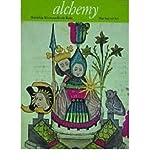 Alchemy, Klossowski de Rola, 0380010127
