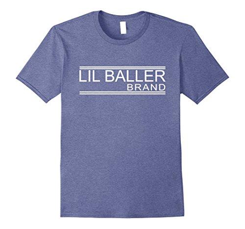 lil basketballs - 6