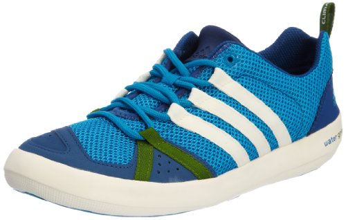 finest selection 30691 3d440 Lace Blau Schuhe Adidas 45 amp Handtaschen Cc Boat 13 YYX4Ew