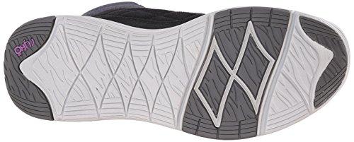 Steel Meteorite Ryka Black Boot Women's Lilac Vapor Grey Grey Aurora Deep wqqFOP