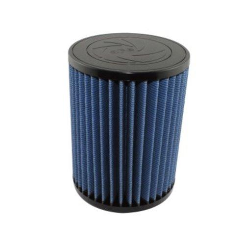 aFe 11-10060 Air Filter