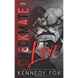Checkmate: This is Love (Checkmate Duet Series) (Volume 2)