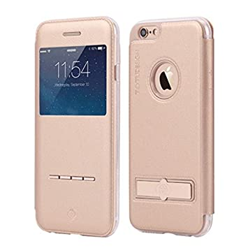 coque qui ferme iphone 6