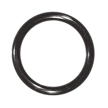 Amazon.com: Danco 96731 Rubber Faucet O-Rings, 15/16 x 3/32-Inch, by ...