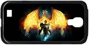 linJUN FENGDivinity 2- Ego Draconis Samasung Galaxy S4 3102mss