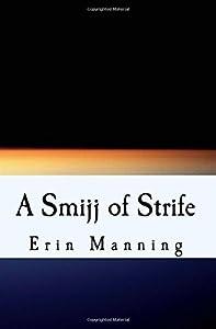 A Smijj of Strife (Tales of Telmaja) (Volume 5)