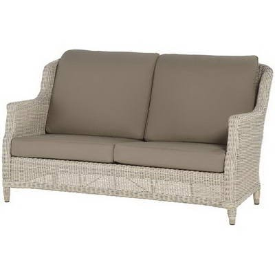 4 Seasons 2.5-Sitzer Sofa Brighton Provance