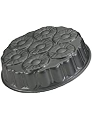 Nordic Ware Pineapple Upside Down Cake Pan 4