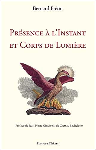 Vos lectures spirituelles du moment - Page 6 41-aTKPp1yL