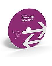 Nuance Comunicaciones, Inc., Inc. Power PDF Advanced 2.0, Mailer