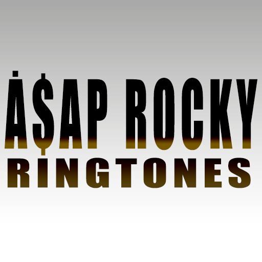 Rockys theme