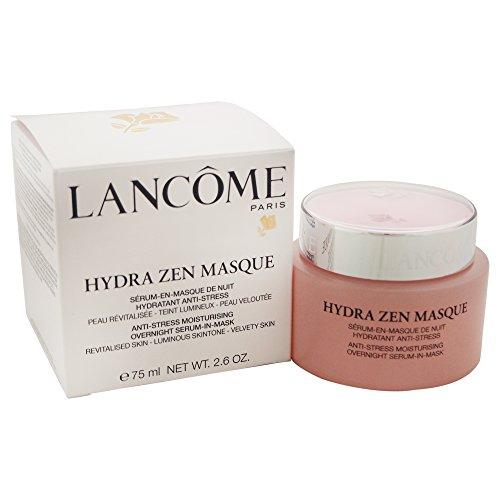 Price comparison product image Lancome Hydra Zen Night Masque Women's Masque,  2.6 Ounce