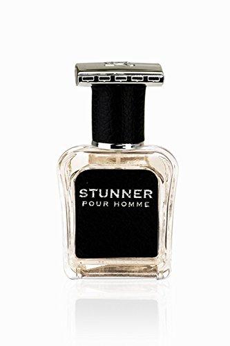 Stunner Man - 15ml Miniature Spray Perfume by Chris Adams