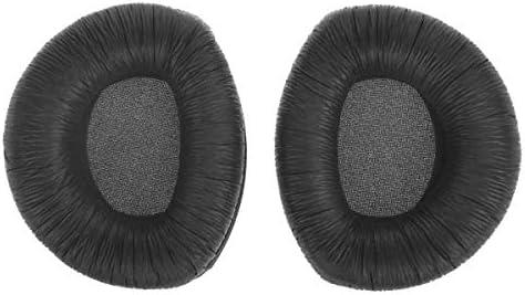 Almohadillas compatibles con Cascos Sennheiser RS 160 170 180 Wireless