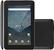 Tablet M7S Go, Multilaser, Nb316, 16, 7''