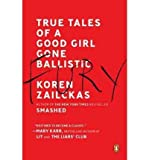 img - for BY Zailckas, Koren ( Author ) [{ Fury: True Tales of a Good Girl Gone Ballistic By Zailckas, Koren ( Author ) Feb - 07- 2012 ( Paperback ) } ] book / textbook / text book