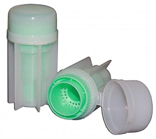 AmexDrug Fecal Kit - 50 pcs