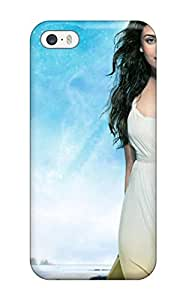 Hot Aishwarya Rai Miss World 1994 Case Compatible With ipod touch4/ Hot Protection Case