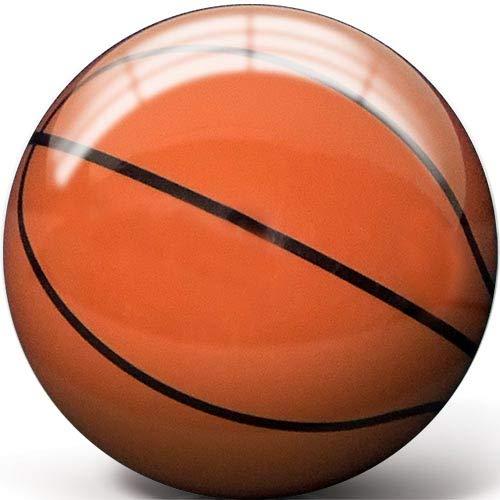 Pyramid-Clear-Basketball-Bowling-Ball