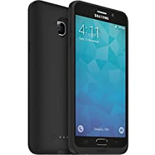 mophie juice pack Battery Case for Samsung Note 5 - Black