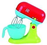 PlayGo Kitchen Mixer Pretend Play Home Kitchen