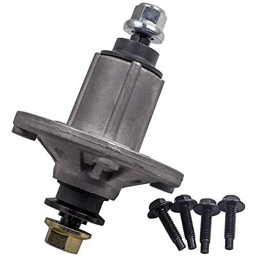 for GX20513 82-359 Mower Deck Spindle LA100, LA120, LA130, L145-42'' 48'' 54
