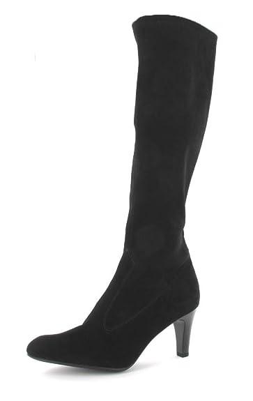 b1878cb0428 Peter Kaiser LEVKE 01837240 Womens Boot