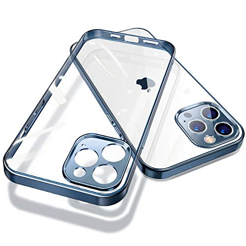 Joyroom iPhone 12 Pro Max Phone Case