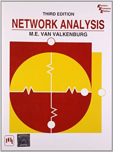 Book Network Analysis