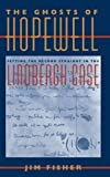 img - for The Ghosts of Hopewell: Setting the Record Straight in the Lindberg Case book / textbook / text book