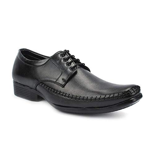 Lambo Shoes Classic Black Formal Office Wear Shoes For Men Buy