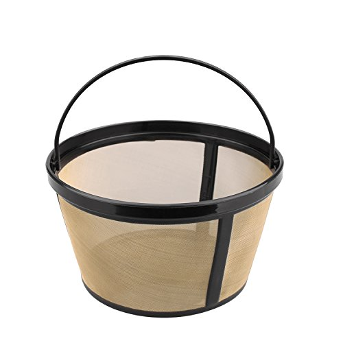 Nicelucky 1 X 4-Cup Basket Style