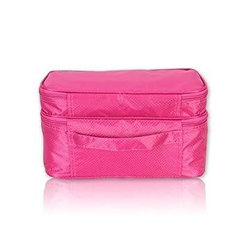 Amazon.com: Saasiiyo - Bolsa de viaje para ropa interior ...