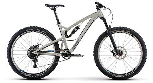 Diamondback-Bicycles-Catch-1-Full-Suspension-275-Plus-Mountain-Bike