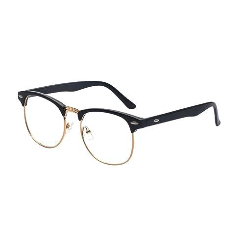 Designer Glasses: Amazon.com