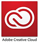 Software : Adobe Creative Cloud | Prepaid 12 Month Subscription (Download)