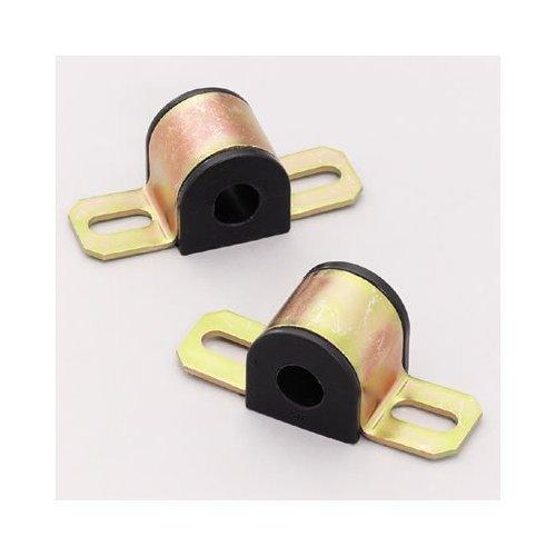 Energy Suspension 95159G Suspension Stabilizer Bar Bushing Kit: