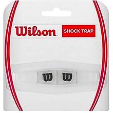 Wilson Shock Trap