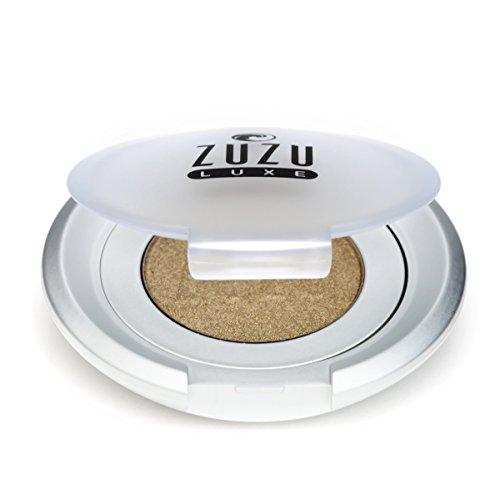 Zuzu Luxe Eyeshadows (Absinthe)