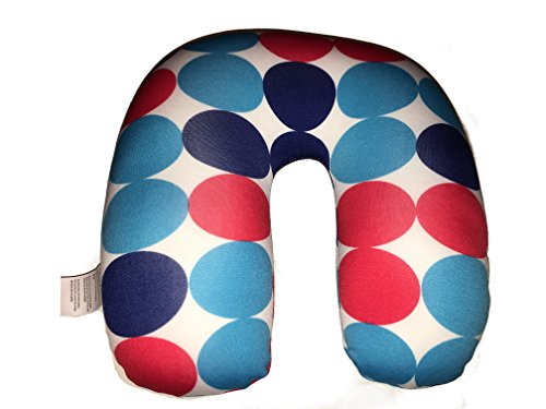 U-Shaped-Microbead-Neck-Pillow-for-Home-or-Travel-Uncle-Sam