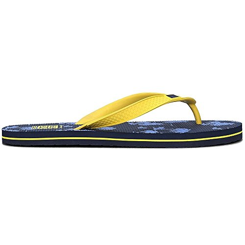 Gioseppo Guayabo - 3817016jeans Bleu Marine