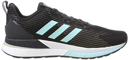 Adidas Vrouwen Questar Tnd Loopschoenen Grijs (carbon / Agucla / Negbas 000)