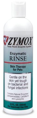 Zymox Enzymatic Rinse, My Pet Supplies