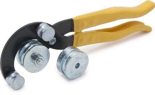 Titan Tools 11488 Tubing Bending Plier
