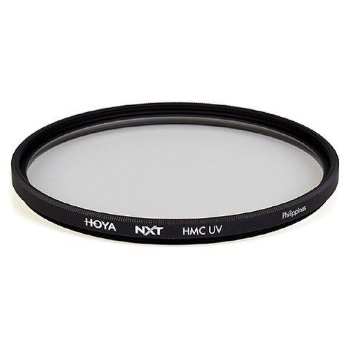 ویکالا · خرید  اصل اورجینال · خرید از آمازون · Hoya 62mm NXT/UV Haze Filter wekala · ویکالا