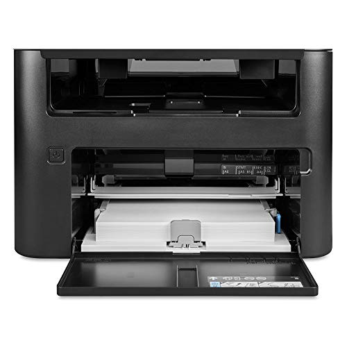 Canon imageCLASS MF267dw All-in-One Laser Printer, AirPrint, and  Wireless Connectivity by Canon (Image #4)