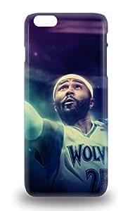 HotNBA Charlotte Hornets Mo Williams #7 Tpu Case Cover Compatible With Iphone 6 Plus ( Custom Picture iPhone 6, iPhone 6 PLUS, iPhone 5, iPhone 5S, iPhone 5C, iPhone 4, iPhone 4S,Galaxy S6,Galaxy S5,Galaxy S4,Galaxy S3,Note 3,iPad Mini-Mini 2,iPad Air )