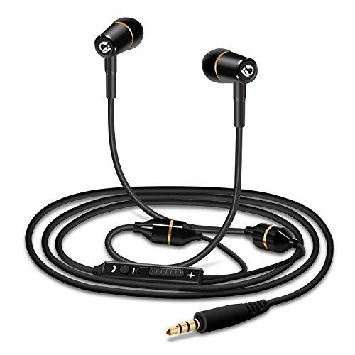 no radiation headphones - 2